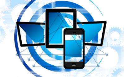 Archiviazione Digitale: tutti i vantaggi per le aziende