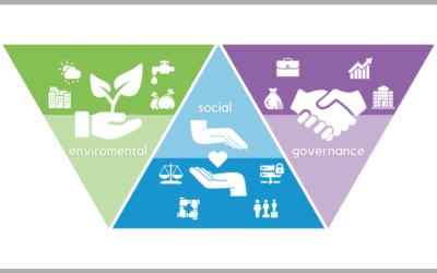Investimenti ESG nelle Assicurazioni