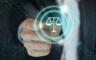 Provvedimento IVASS 97/2020: modifiche all'articolo 67