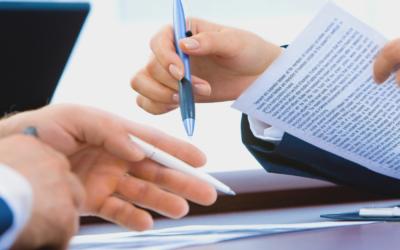 Allegato 3 e 4 IVASS: come cambia la normativa?
