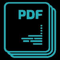 Documenti PDF